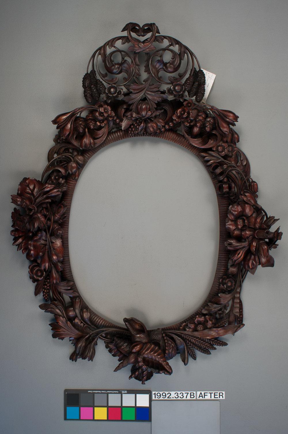 carved_frameB-02-after