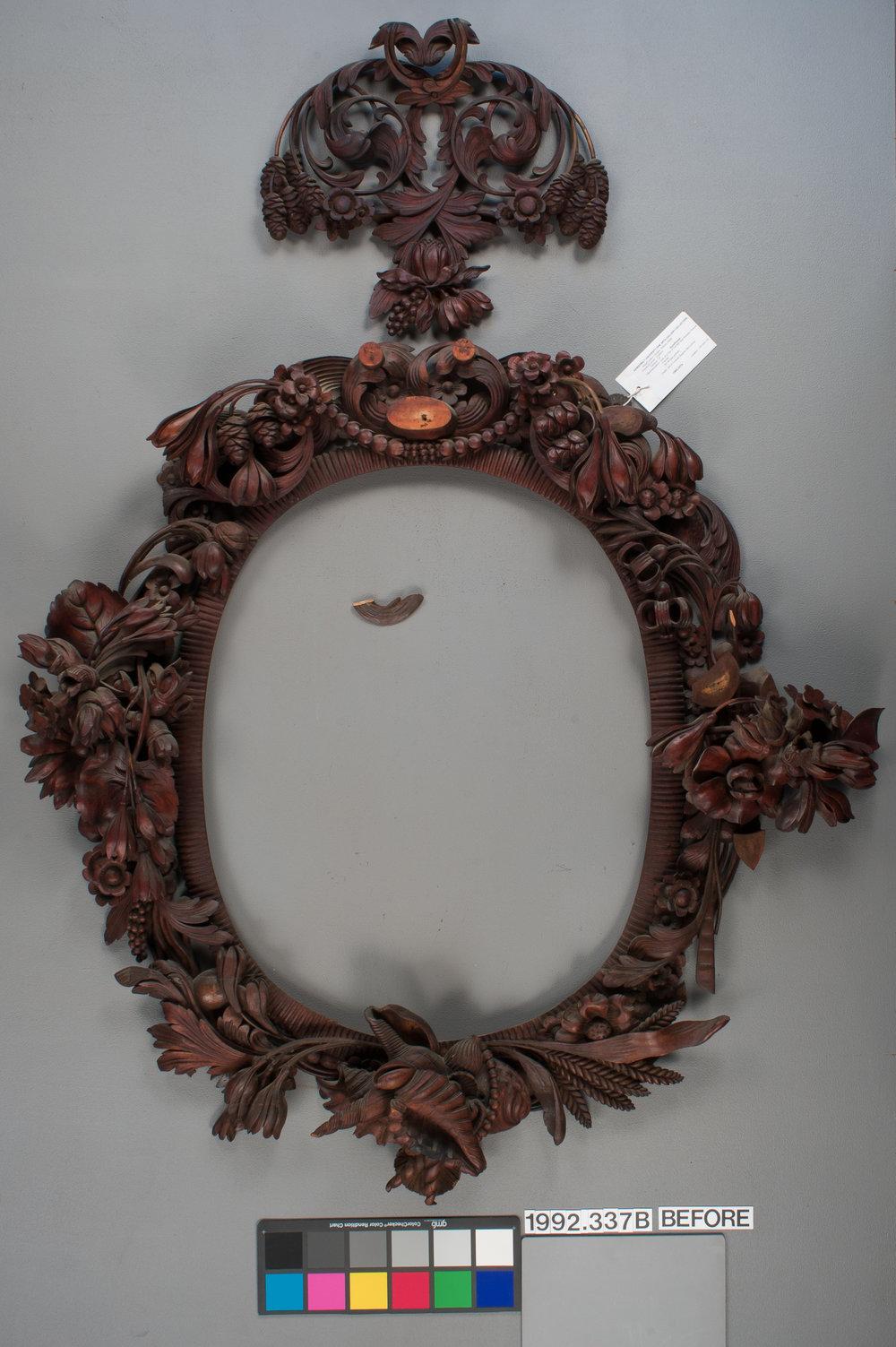 carved_frameB-01-before