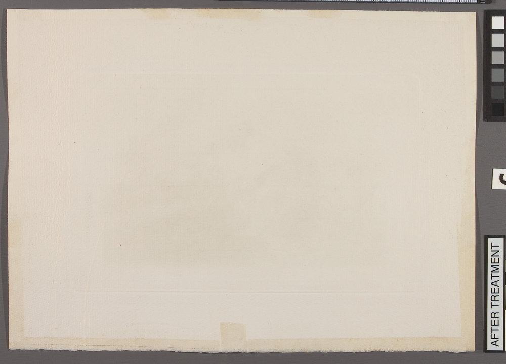 Goya_matburn-06-after