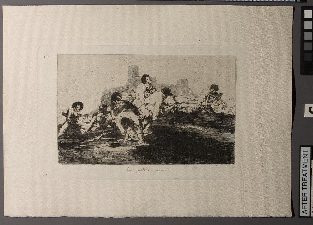 Goya_matburn-05-after