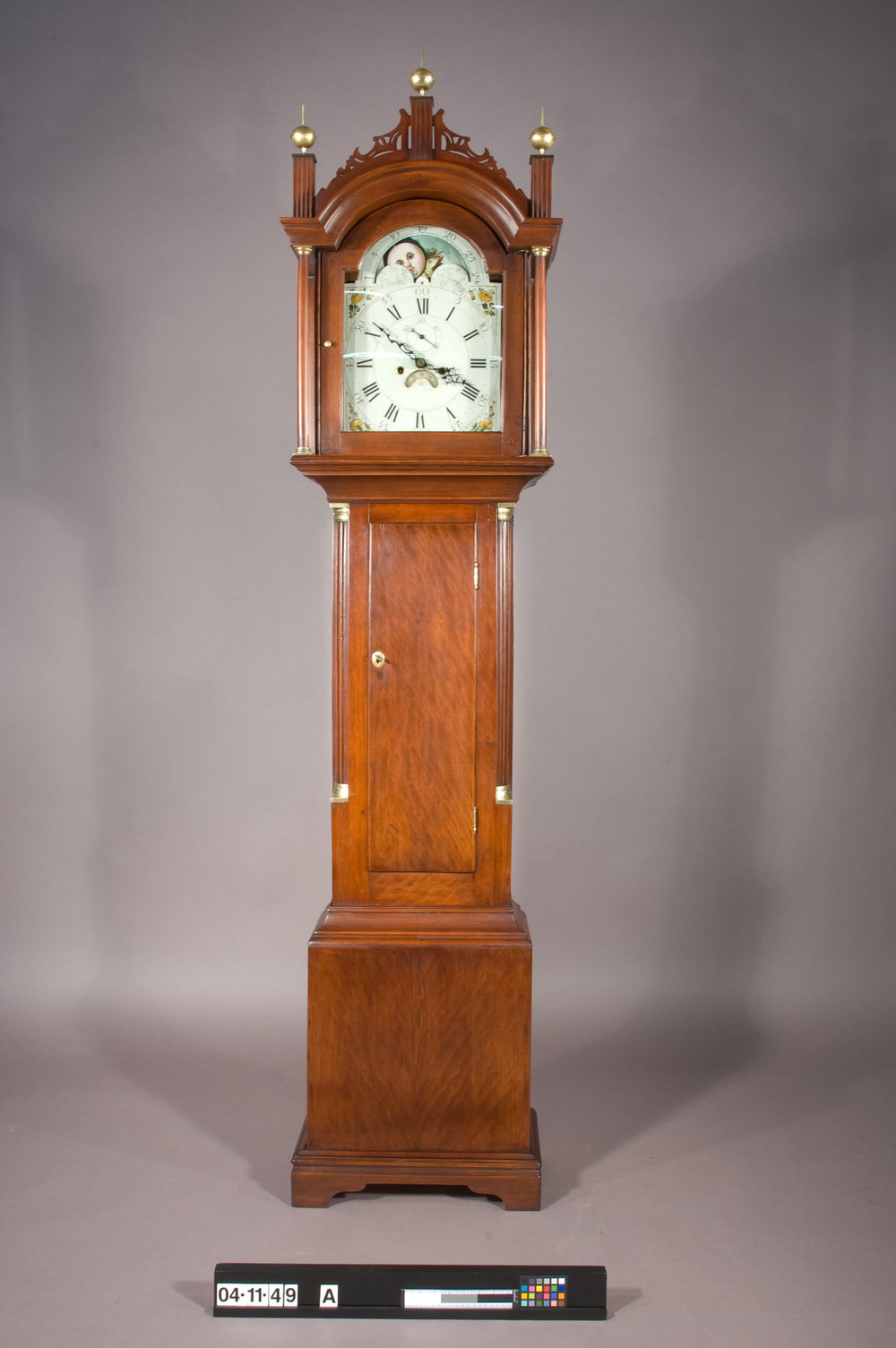 clock-05-after