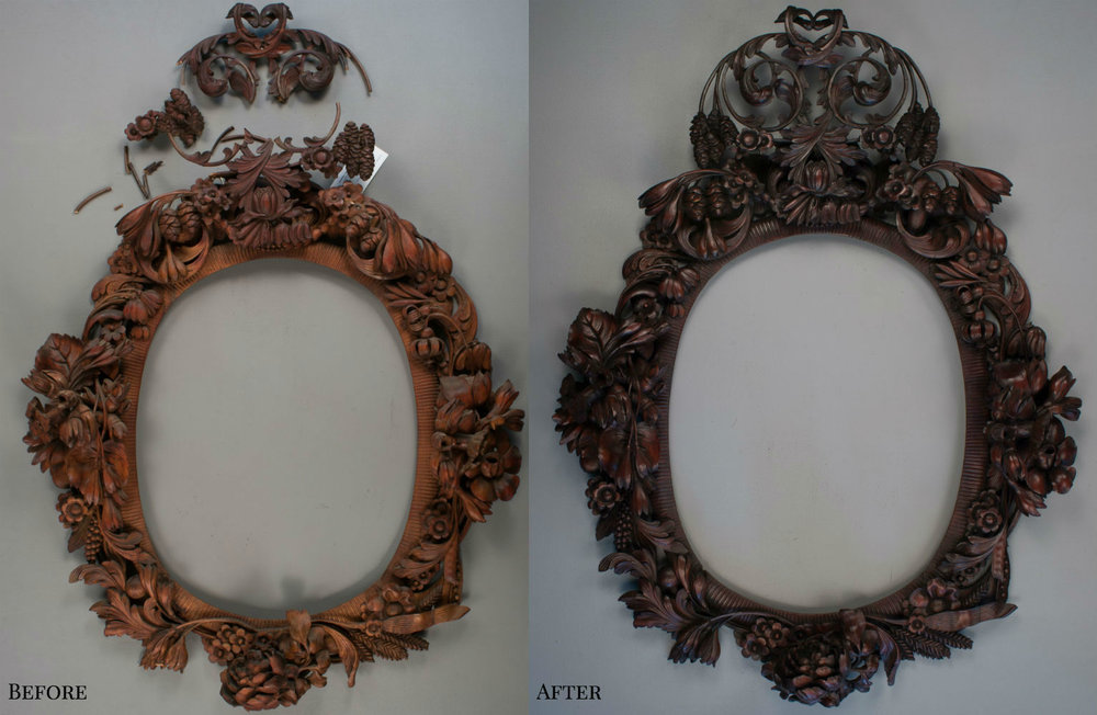Carved Frame 1.jpg