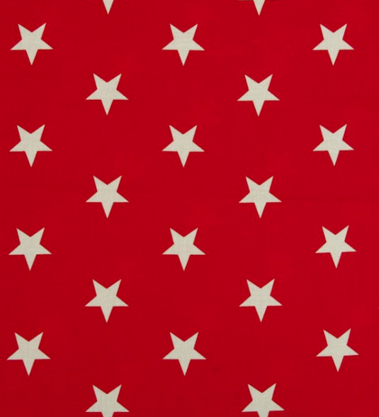 RD STARS