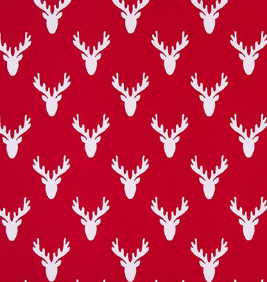coming soon RED ANTLERS