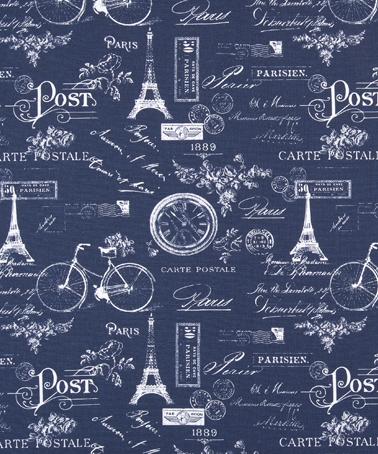 NVY PARIS