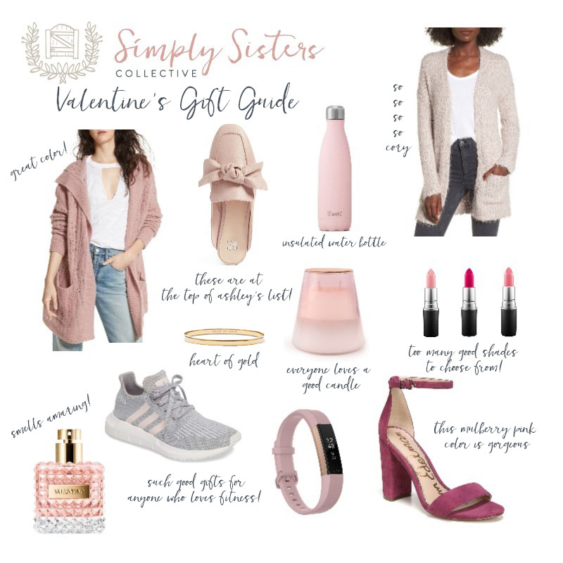 Simply Sisters Collective Valentines Gift Guide.jpg