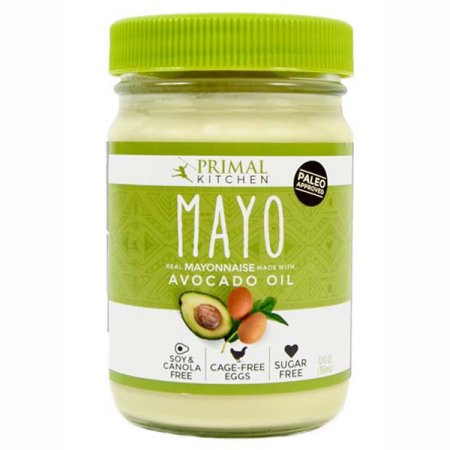 primal kitchen mayo.jpeg