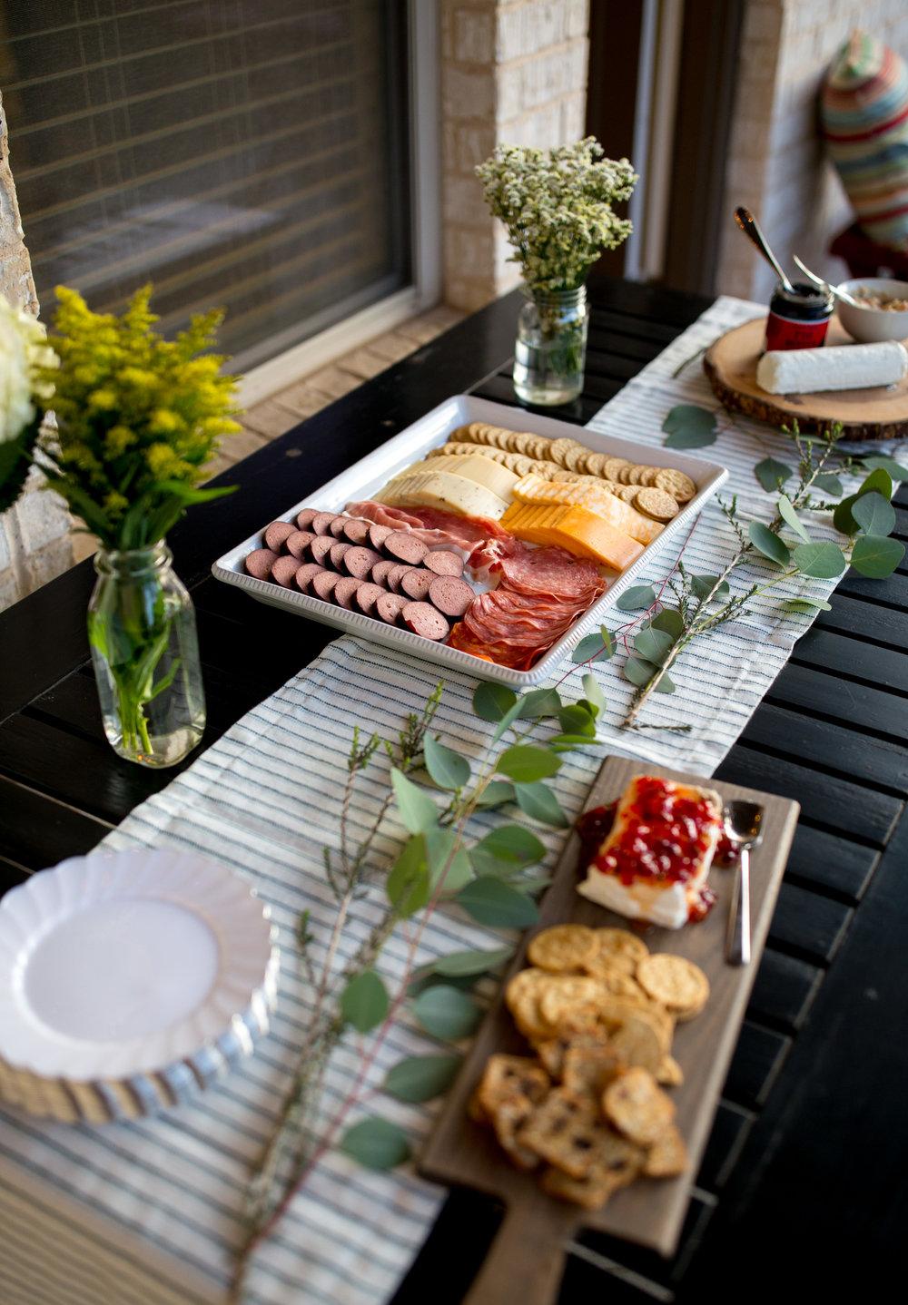 foodtable.jpg