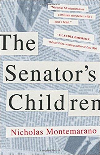 The Seantor's Children.jpg