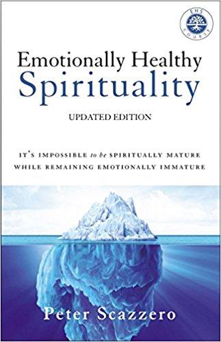 Emotionally Healthy Spirituality.jpg
