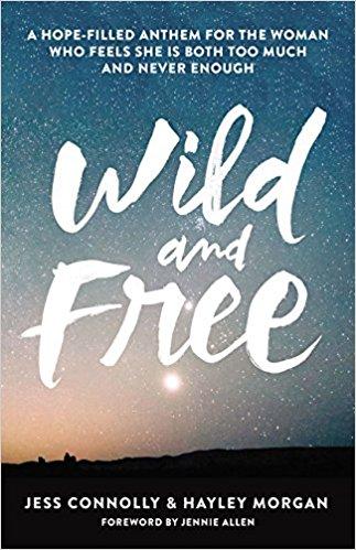 wild & free.jpg