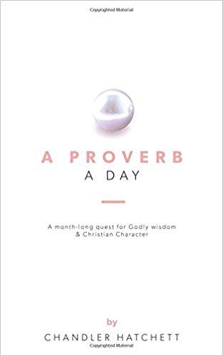 A Proverb a Day.jpg