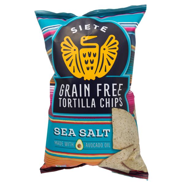 SIETE-GRAIN-FREE-CHIPS-SEA-SALT_grande.png