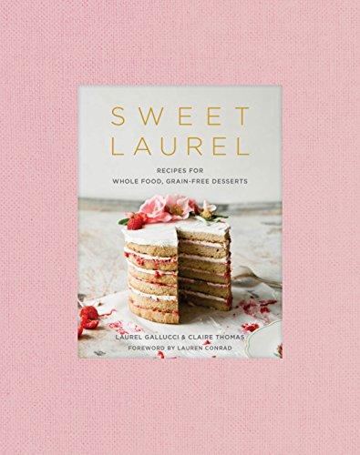 sweetlaurel.jpg