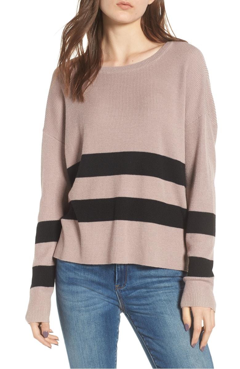 BP Varsity Stripe Sweater.jpg