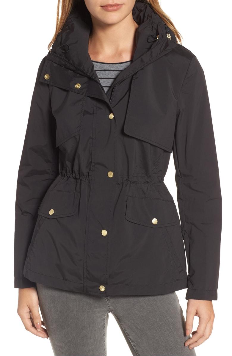 Cole Haan Signature Packable Raincoat.jpg