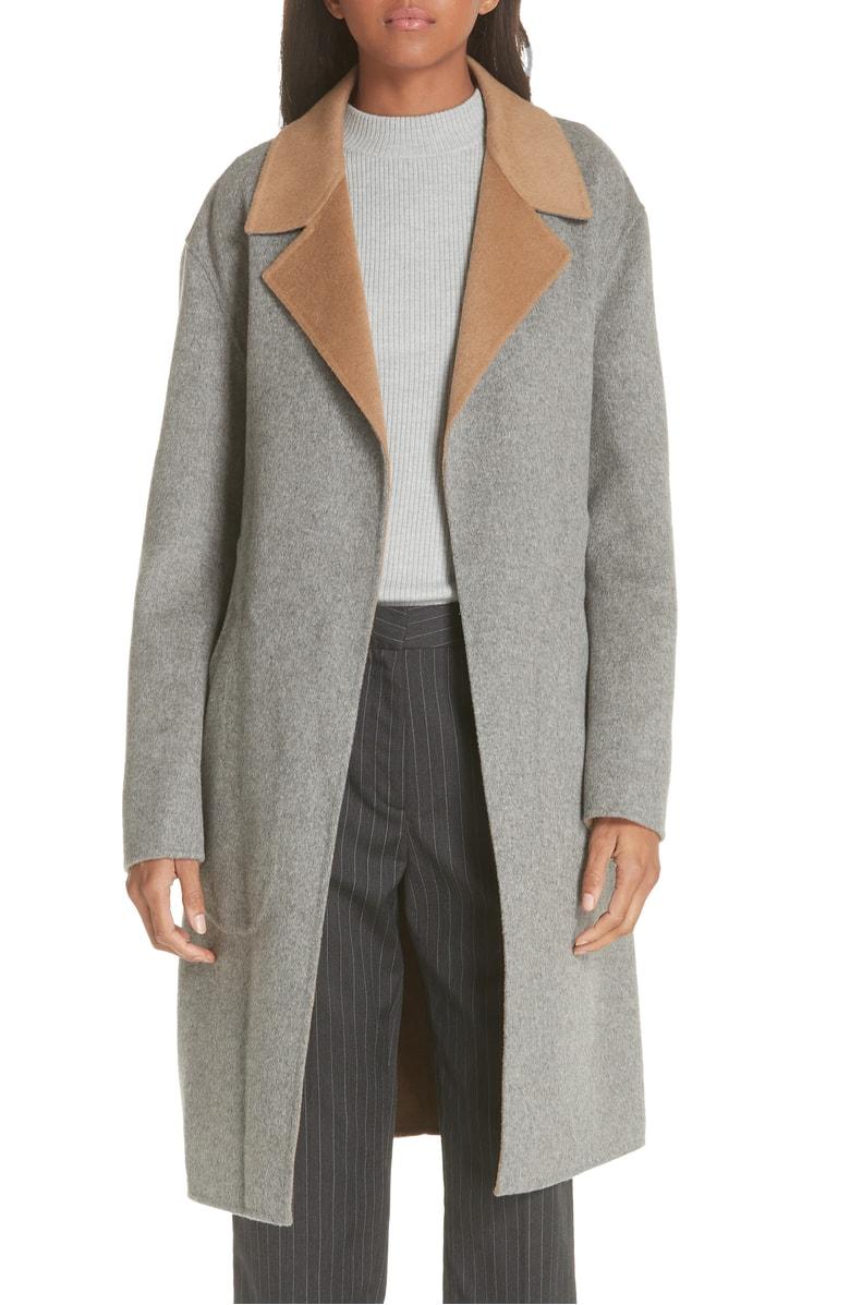 Rag & Bone Sven Reversible Wool Blend Coat.jpg