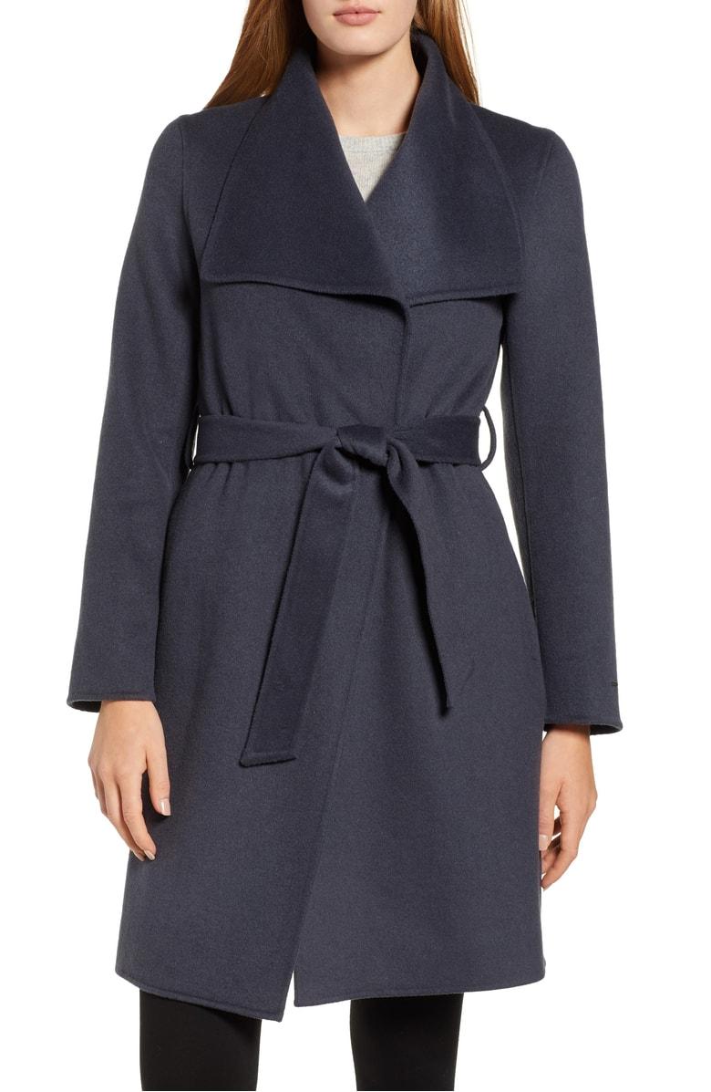Tahari Ellie Wrap Coat.jpg