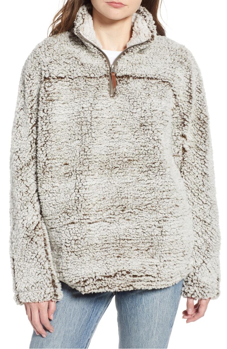 Thread & Supply Wubby Fleece Pullover.jpg