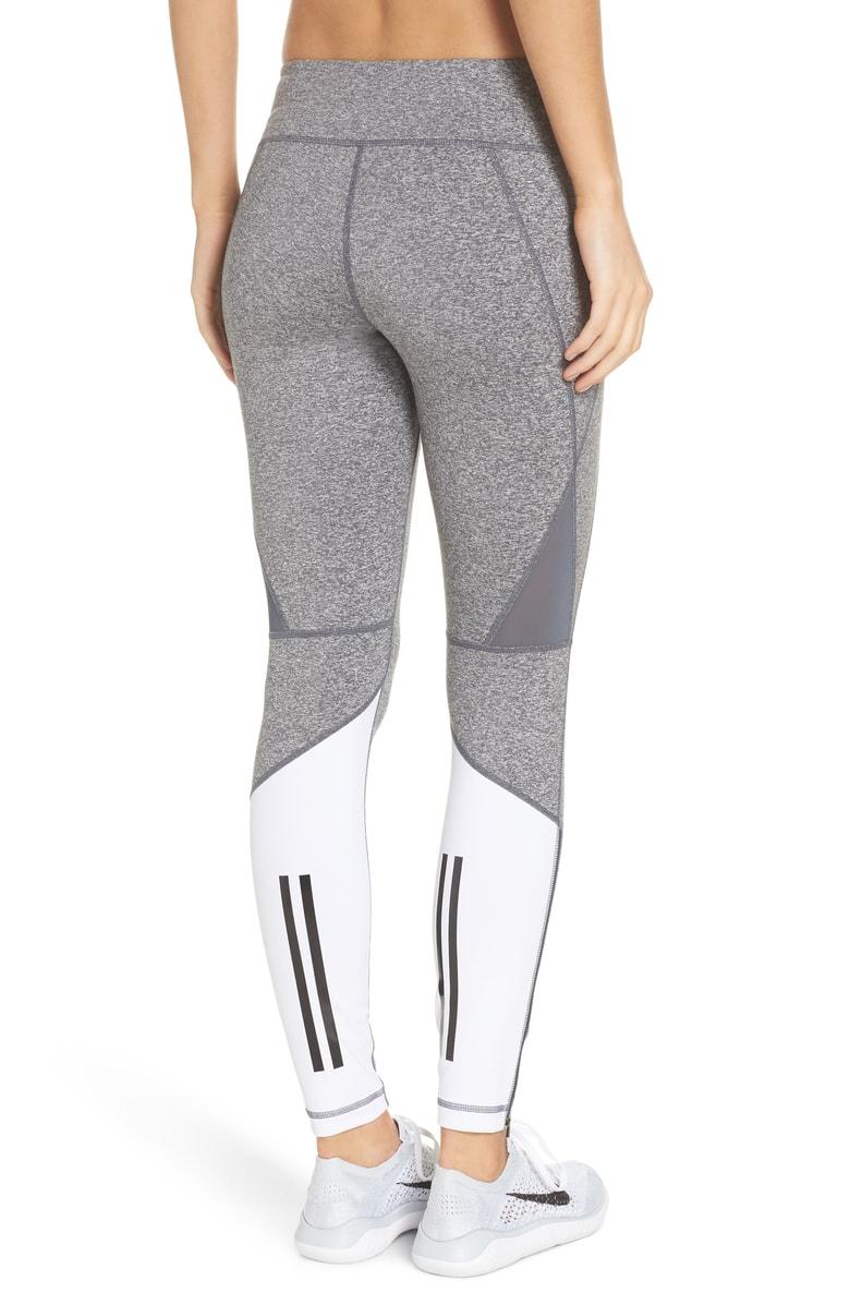 Zella Gossip Ankle Zip Leggings.jpg
