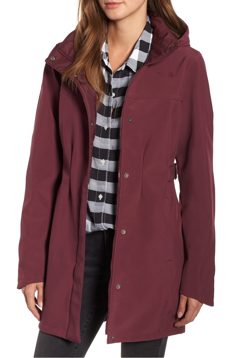 The North Face Apex Bionic Grace Jacket.jpg