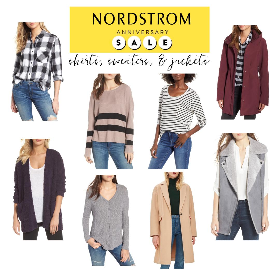 c8e5fa689 Nordstrom Anniversary Sale | Clothes — Simply Sisters Co