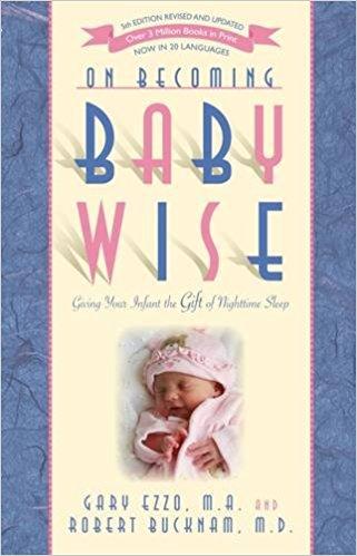 Baby Wise.jpg
