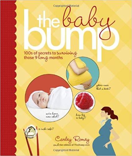 the baby bump.jpg
