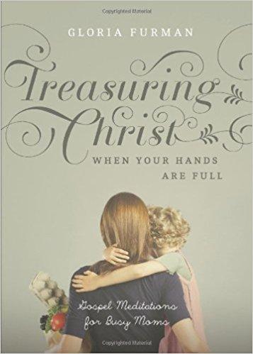 treasuring christ when.jpg