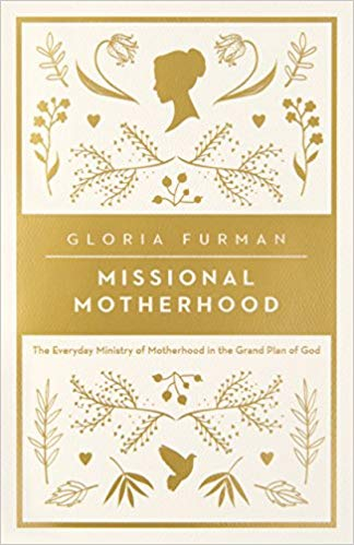 missional motherhood.jpg