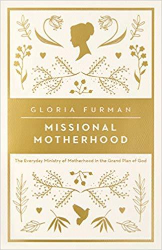 missional motherhood.jpg