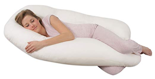 Pregnancy Pillow.jpg