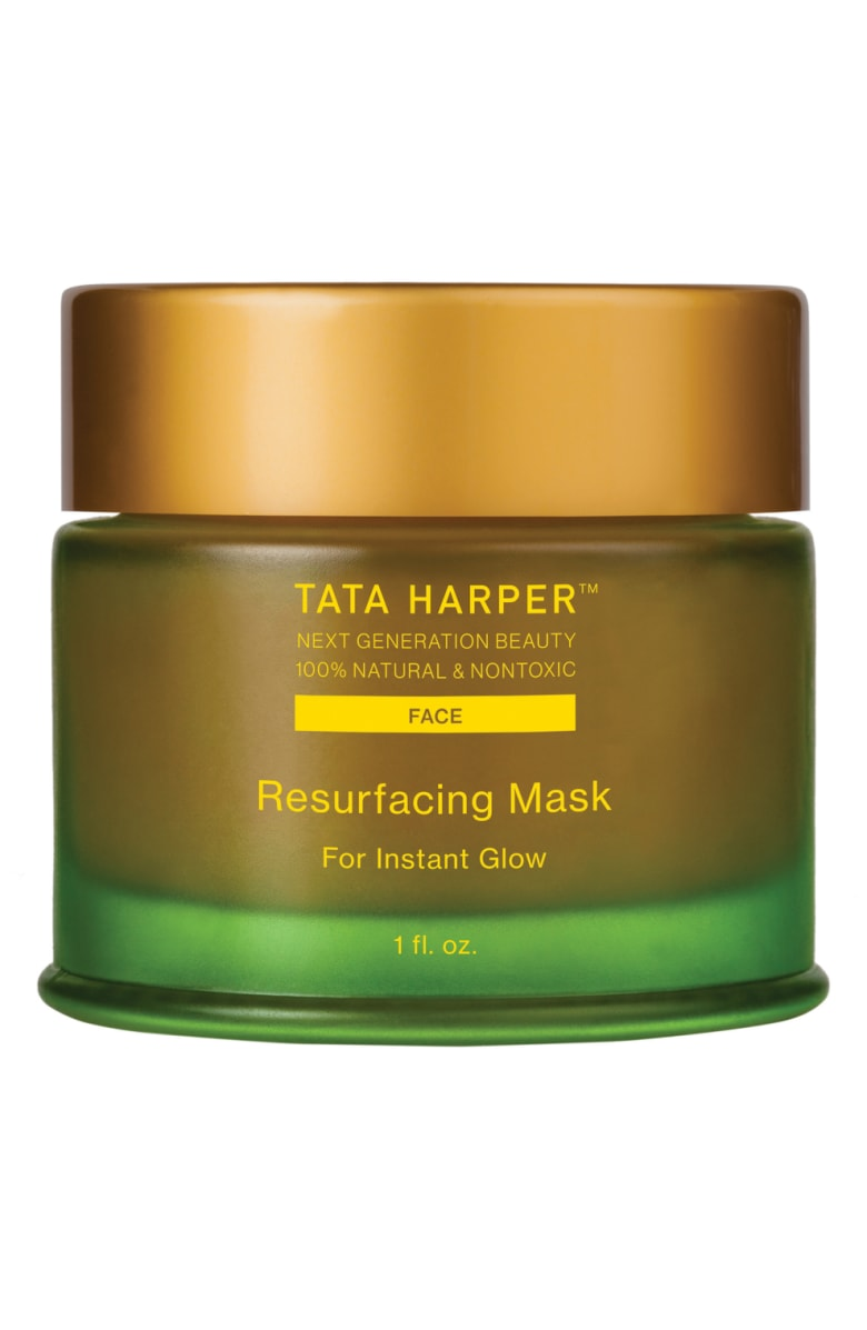 Resurfacing Mask.jpg