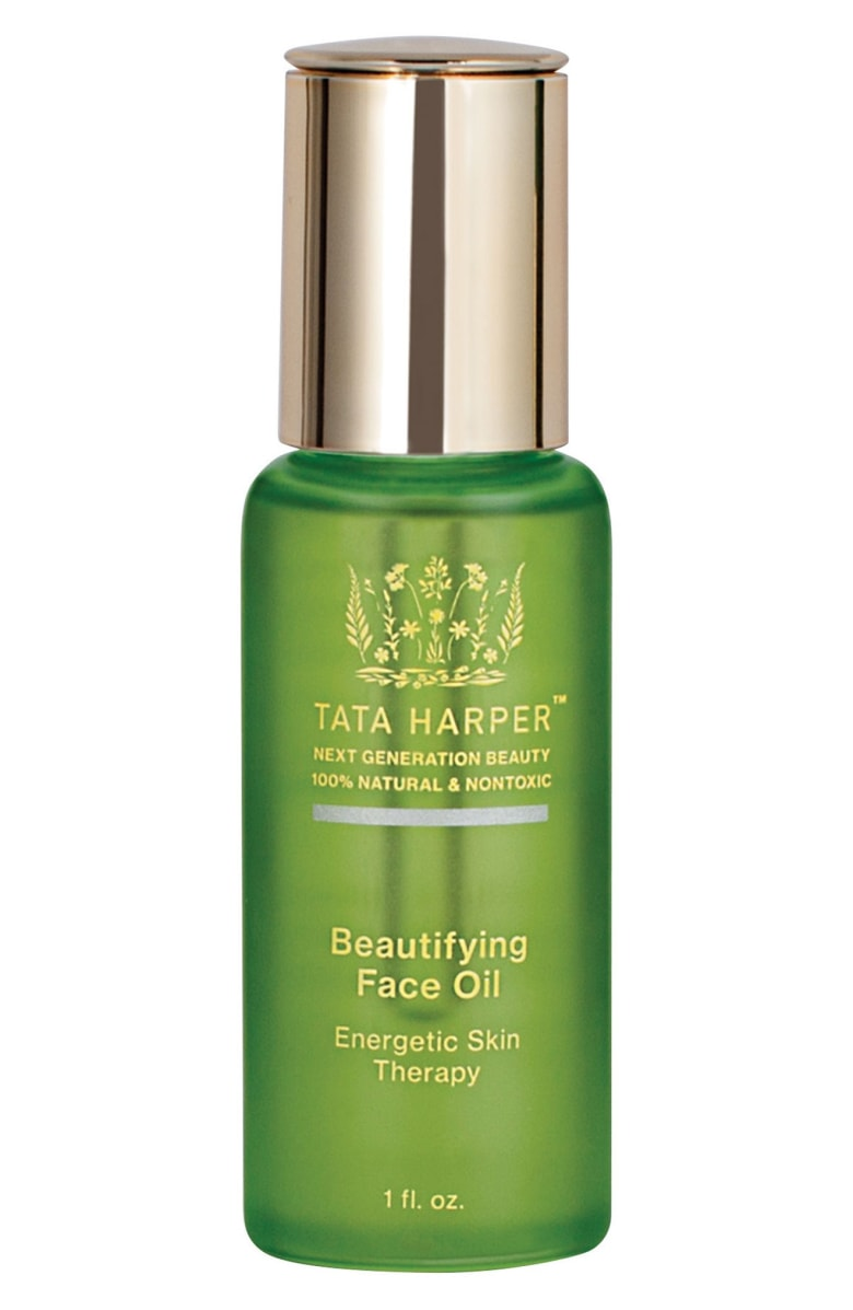 Beautifying Face Oil.jpg