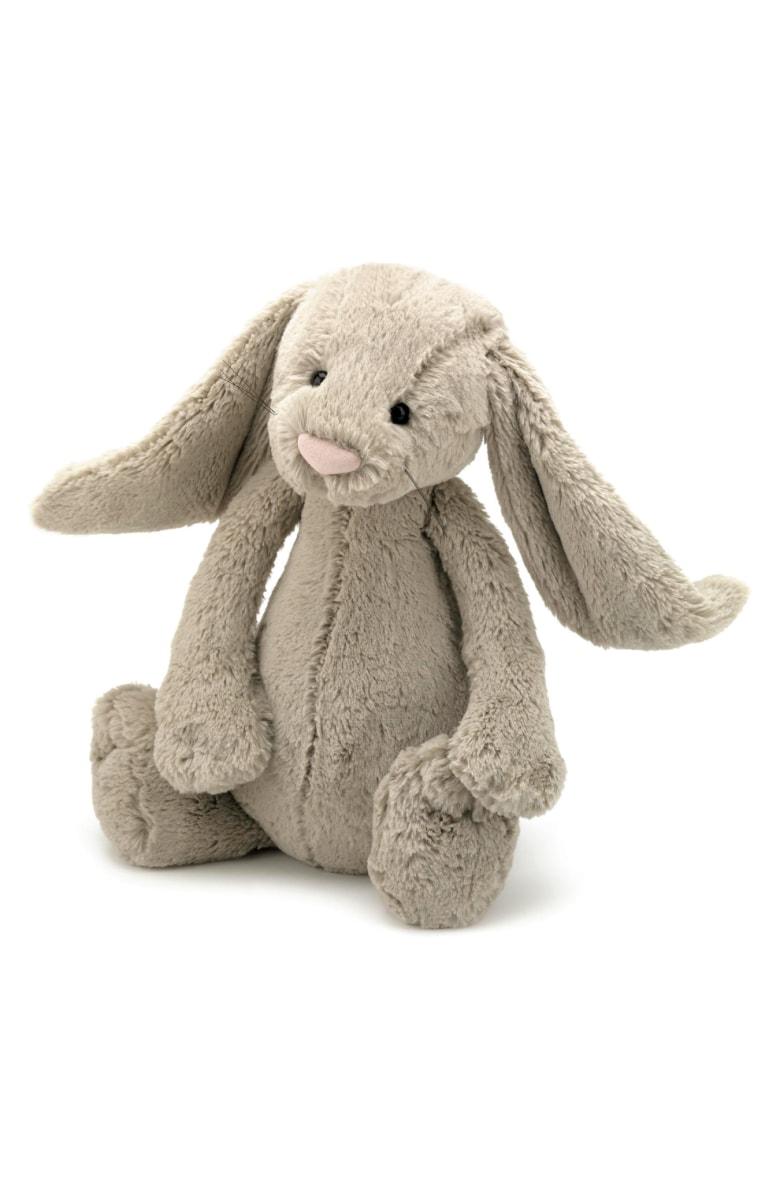 jellycat bunny.jpg