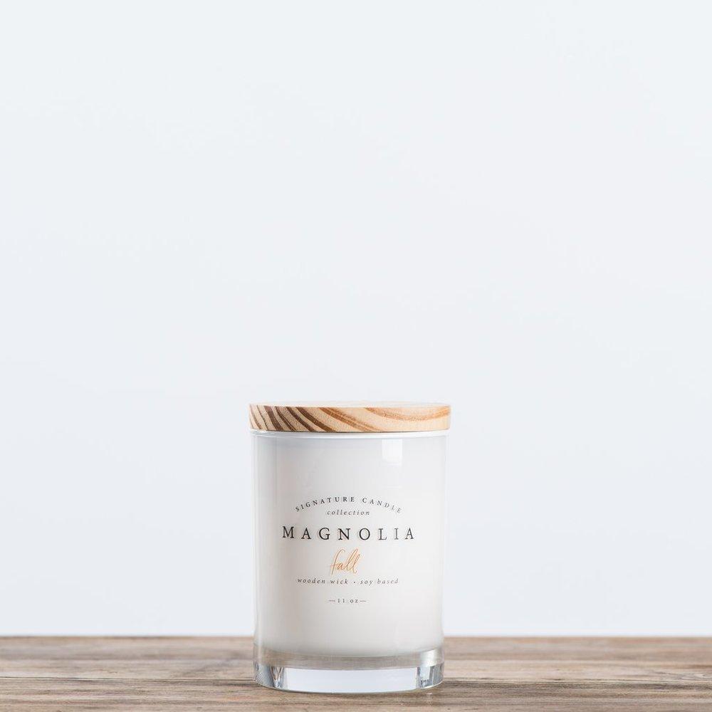 Magnolia Fall Candle.jpg