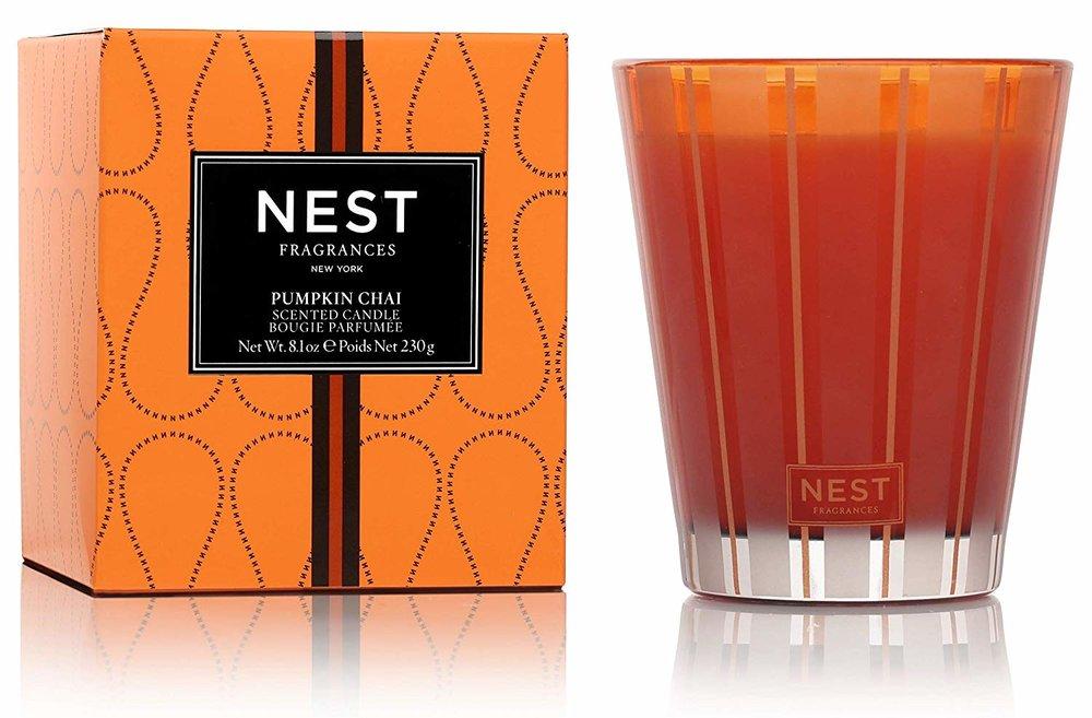 Nest Pumpkin Chai.jpg