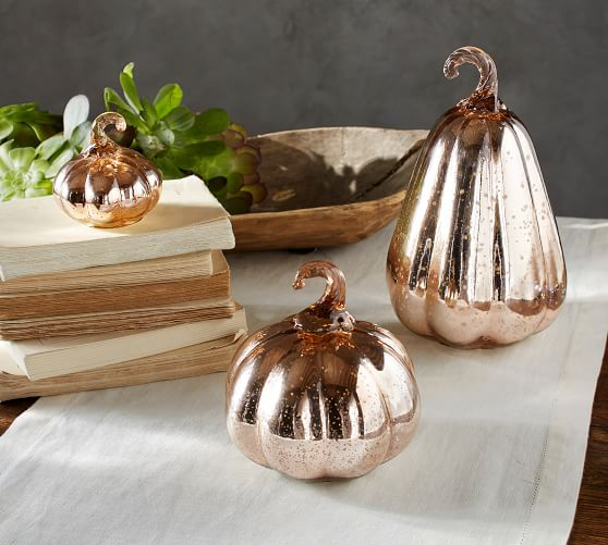 mercury-glass-pumpkins-rose-gold-c.jpg