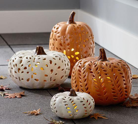 punched-ceramic-pumpkin-candleholders-c.jpg