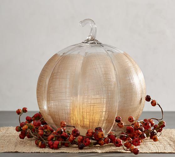 linen-glass-pumpkin-candleholder-c.jpg