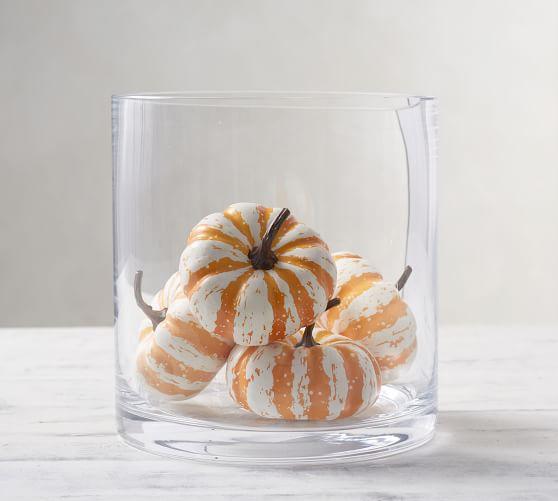 pumpkin-vase-filler-c.jpg
