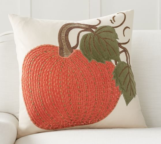 velvet-pickstitch-pumpkin-pillow-cover-c.jpg