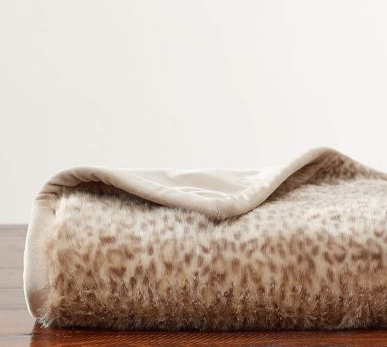 faux-fur-throw-dune-leopard-c.jpg