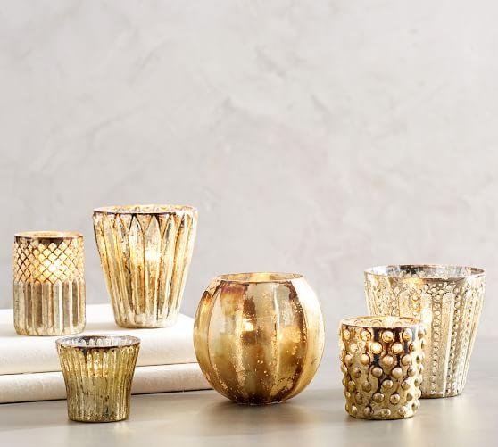 antiqued-mercury-votive-holder-set-of-6-gold-2-c.jpg