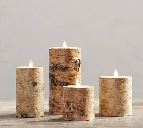 premium-flicker-flameless-birch-wax-pillar-candle-1-c.jpg