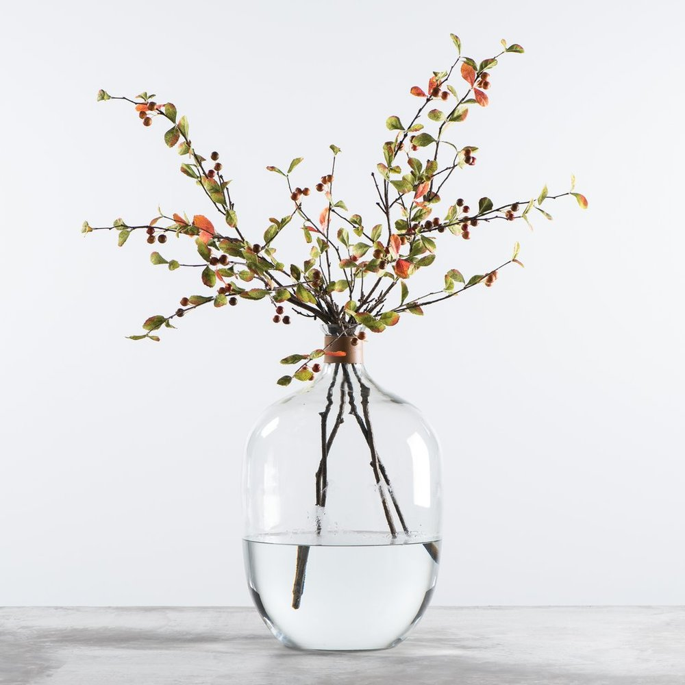 glass-bubble-vase-cruet-large_1024x1024.jpg