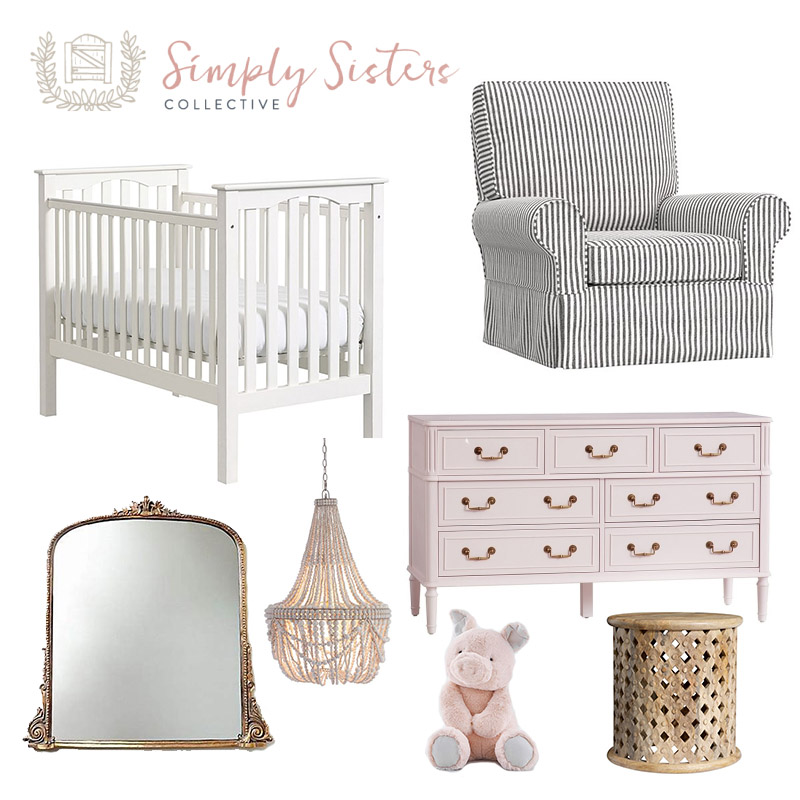 Simply Sisters Co - Collins Nursery Inspiration.jpg