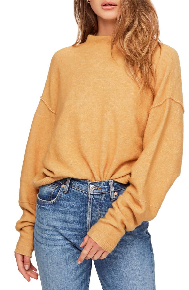 Free People Breakaway Sweater.jpg