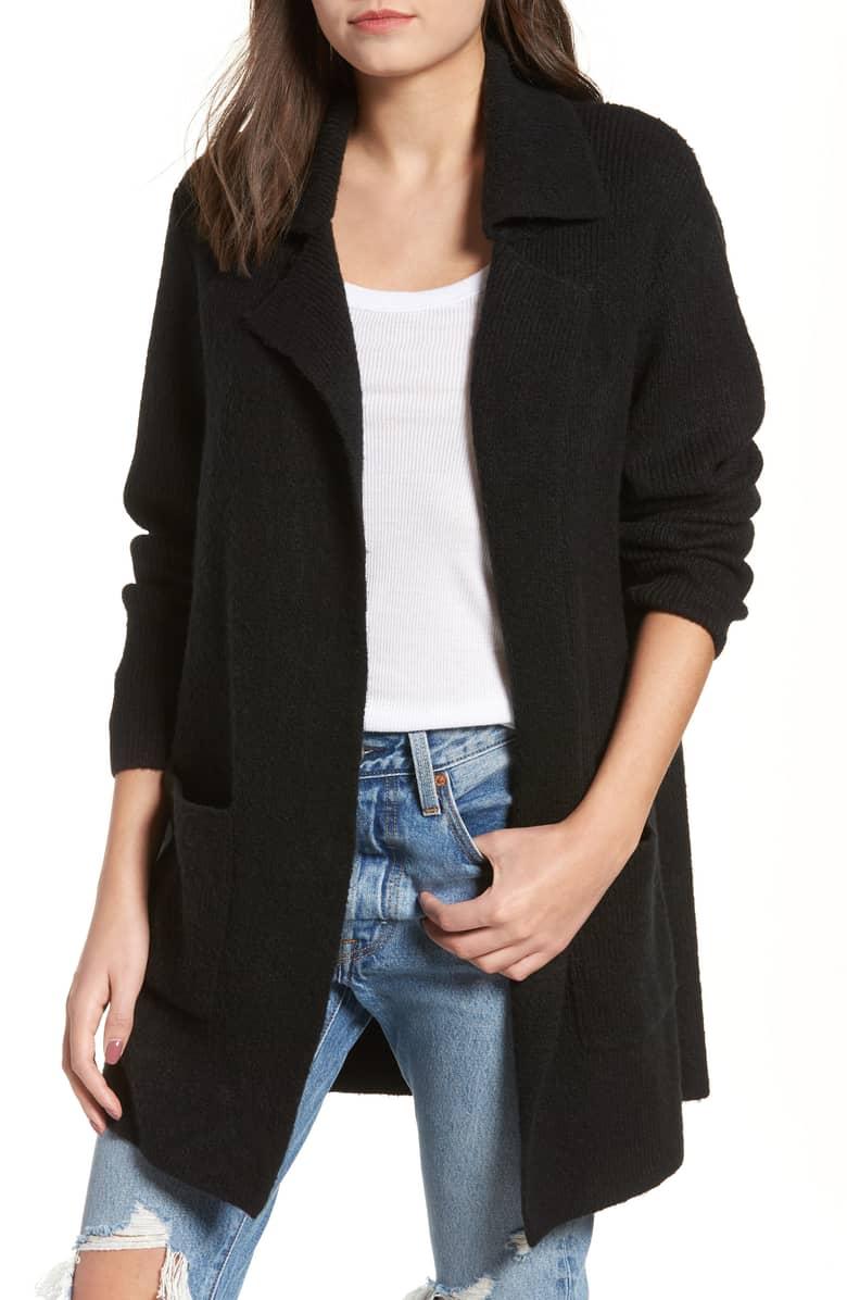 BP Knit Sweater Coat.jpg