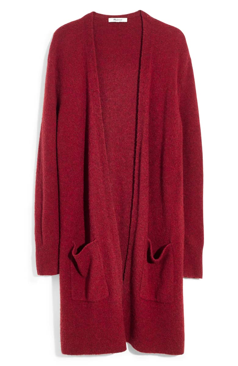 Madewell Kent Cardigan Sweater.jpg